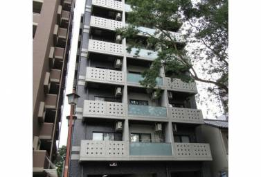willDo伏見 201号室 (名古屋市中区 / 賃貸マンション)