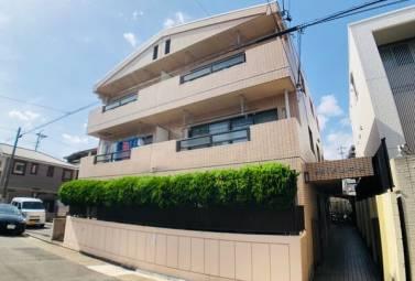 サンハイム中橋 103号室 (名古屋市昭和区 / 賃貸マンション)