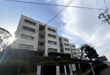 四観音住宅 415号室 (名古屋市千種区 / 賃貸マンション)
