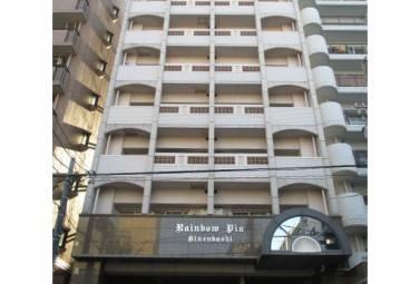 レインボーピア記念橋 0803号室 (名古屋市中区 / 賃貸マンション)