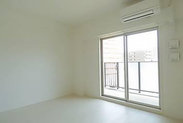 エスリード大須観音プリモ 304号室 (名古屋市中区 / 賃貸マンション)