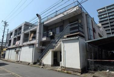 亀島マンション 211号室 (名古屋市中村区 / 賃貸マンション)