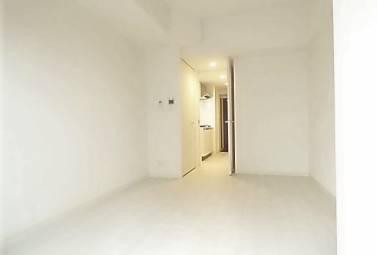 アドバンス名古屋モクシー 208号室 (名古屋市中区 / 賃貸マンション)