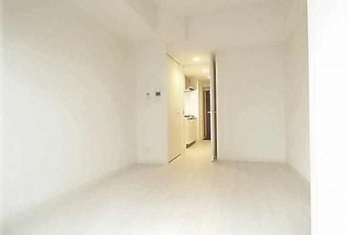 アドバンス名古屋モクシー 311号室 (名古屋市中区 / 賃貸マンション)