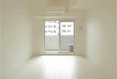 アドバンス名古屋モクシー 410号室 (名古屋市中区 / 賃貸マンション)