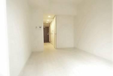 アドバンス名古屋モクシー 507号室 (名古屋市中区 / 賃貸マンション)