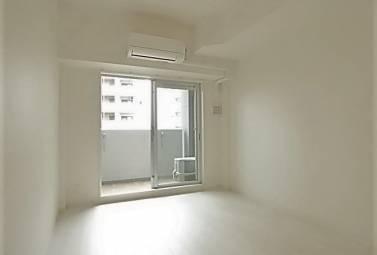 アドバンス名古屋モクシー 607号室 (名古屋市中区 / 賃貸マンション)