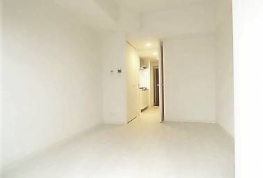 アドバンス名古屋モクシー 611号室 (名古屋市中区 / 賃貸マンション)