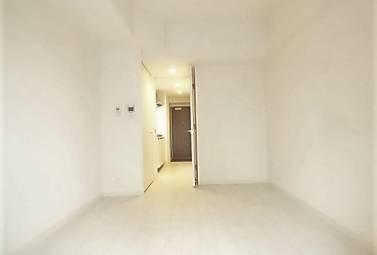アドバンス名古屋モクシー 705号室 (名古屋市中区 / 賃貸マンション)