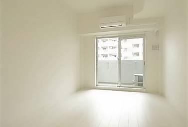 アドバンス名古屋モクシー 1104号室 (名古屋市中区 / 賃貸マンション)
