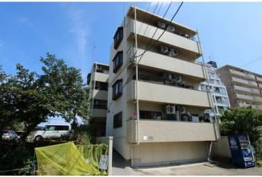 キョウメイタウン 3B号室 (名古屋市千種区 / 賃貸マンション)