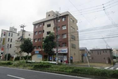 石坂ハイツ 403号室 (名古屋市昭和区 / 賃貸マンション)