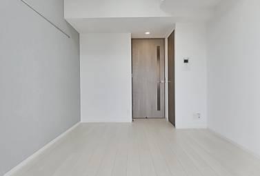 メイクス今池PRIME 1207号室 (名古屋市千種区 / 賃貸マンション)