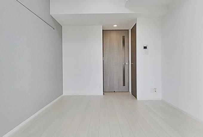 メイクス今池PRIME 1306号室 (名古屋市千種区 / 賃貸マンション)
