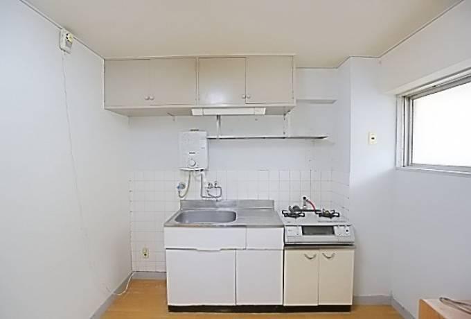 パラシオン喜多山 306号室 (名古屋市守山区 / 賃貸マンション)