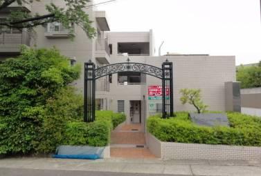 ラ・フォーレ南山 302号室 (名古屋市昭和区 / 賃貸マンション)