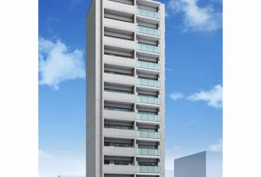 Kamiya Bldg 東桜 801号室 (名古屋市東区 / 賃貸マンション)