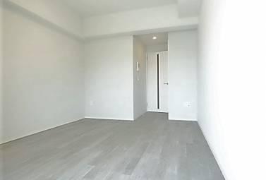 レジデンシア マルノウチ ノース 503号室 (名古屋市西区 / 賃貸マンション)