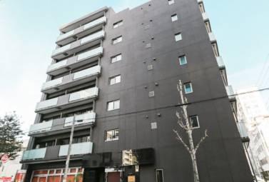 Mina葵 1202号室 (名古屋市東区 / 賃貸マンション)