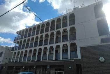 ゴールドパレス香流 301号室 (名古屋市名東区 / 賃貸マンション)