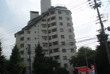 シティブリッジ東山ハイツ 603号室 (名古屋市名東区 / 賃貸マンション)