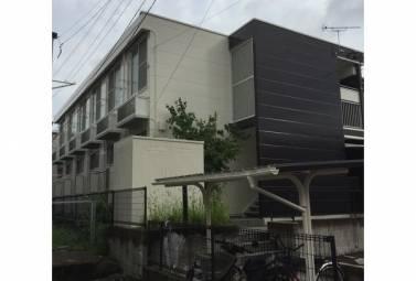 グリーンシティ香流 103号室 (名古屋市千種区 / 賃貸アパート)