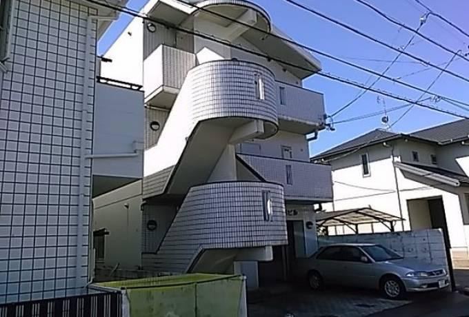 松栄栢ノ木ビルA棟 201号室 (名古屋市緑区 / 賃貸マンション)
