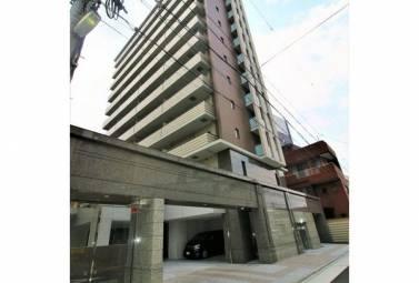 リンパクマンション 402号室 (名古屋市西区 / 賃貸マンション)