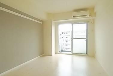 シェスタ桜山 7C号室 (名古屋市瑞穂区 / 賃貸マンション)