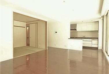 サンマンションドゥーシェ山脇 0106号室 (名古屋市昭和区 / 賃貸マンション)