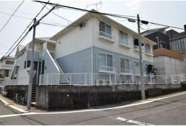 エステートピア神村WEST 205号室 (名古屋市昭和区 / 賃貸アパート)