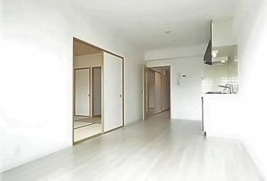 グランドパーク 502号室 (名古屋市瑞穂区 / 賃貸マンション)