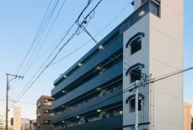 ラクラスコート山王 4B号室 (名古屋市中川区 / 賃貸マンション)