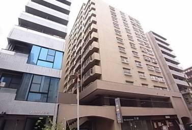 丸の内パークマンション 1001号室 (名古屋市中区 / 賃貸マンション)