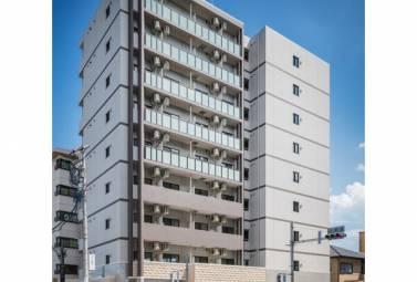 S-FORT熱田六番 301号室 (名古屋市熱田区 / 賃貸マンション)