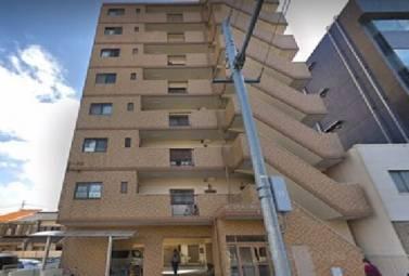 シャンブルナルカワ 6B号室 (名古屋市熱田区 / 賃貸マンション)
