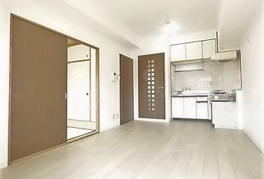 グランディール大金 201号室 (名古屋市西区 / 賃貸マンション)