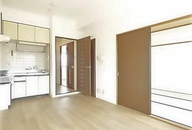 グランディール大金 305号室 (名古屋市西区 / 賃貸マンション)