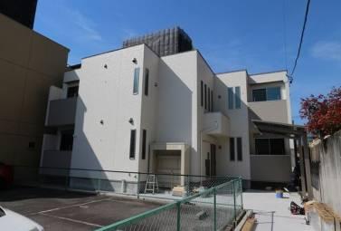GRANDTIC西野並 101号室 (名古屋市天白区 / 賃貸アパート)