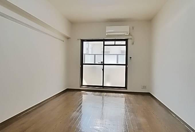 サルム上社 105号室 (名古屋市名東区 / 賃貸マンション)