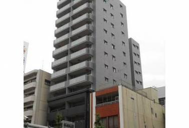 プレサンスロジェ池下駅前 1402号室 (名古屋市千種区 / 賃貸マンション)