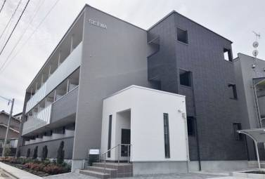アスピラシオン尾頭橋 108号室 (名古屋市中川区 / 賃貸アパート)