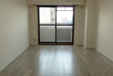 パラシオン車道西館 208号室 (名古屋市東区 / 賃貸マンション)