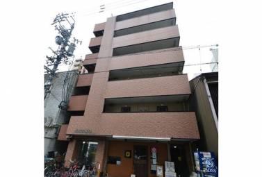 K.KCO.,LTD E1号室 (名古屋市中区 / 賃貸マンション)