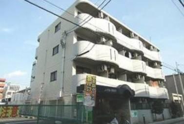 ジョイフル御器所 307号室 (名古屋市昭和区 / 賃貸マンション)