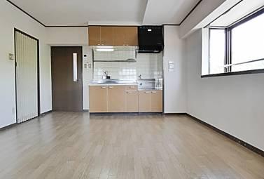 エレガンスII 405号室 (名古屋市名東区 / 賃貸マンション)