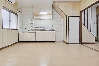 レジデンス向陽 3号室 (名古屋市千種区 / 賃貸マンション)