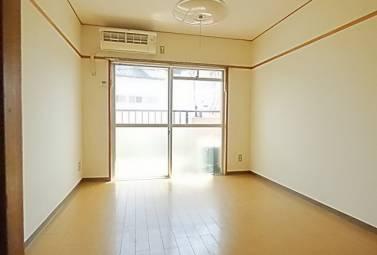 ぷちうらら 2E号室 (名古屋市昭和区 / 賃貸マンション)