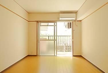 ぷちうらら 3B号室 (名古屋市昭和区 / 賃貸マンション)