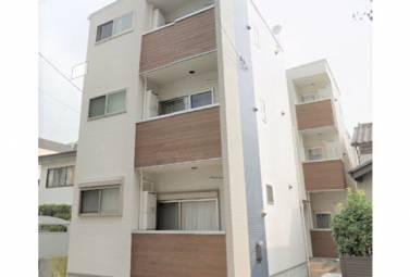 川名サンライズ 202号室 (名古屋市昭和区 / 賃貸アパート)